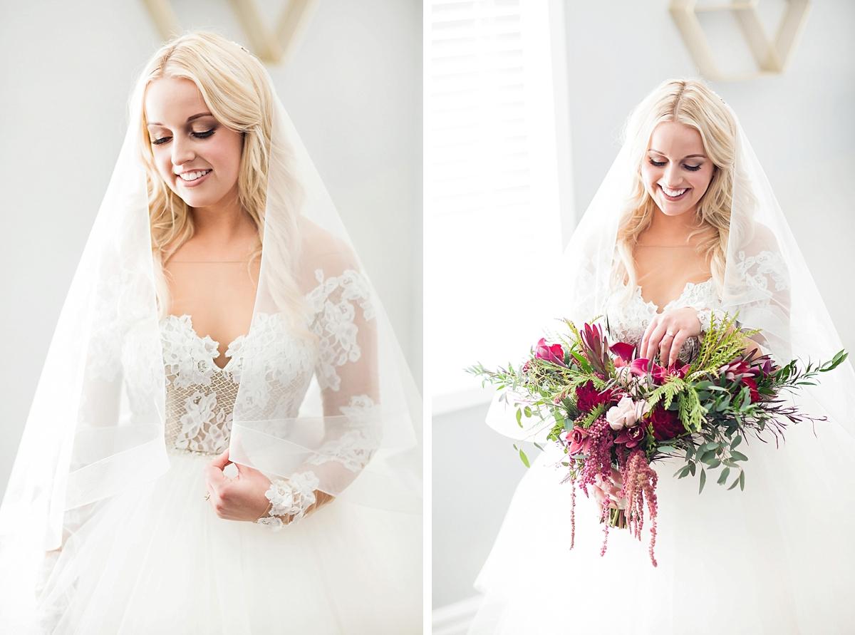 windsor-ontario-wedding-photographer-winter-wedding-the-old-mill-harrow-mastronardi-estate-winery-eryn-shea-photography-nye-wedding_0014.jpg