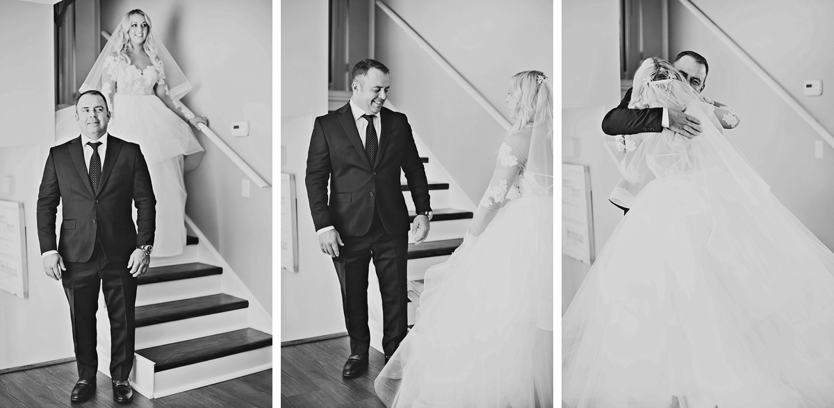 windsor-ontario-wedding-photographer-winter-wedding-the-old-mill-harrow-mastronardi-estate-winery-eryn-shea-photography-nye-wedding_0015.jpg