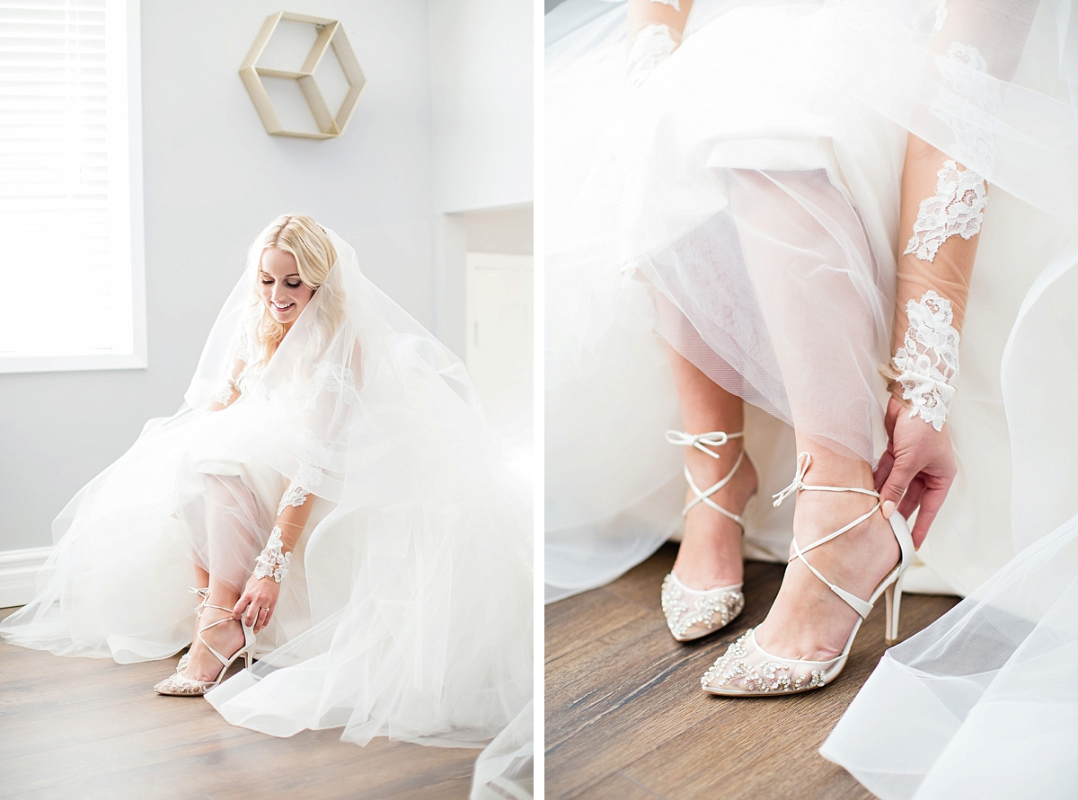 windsor-ontario-wedding-photographer-winter-wedding-the-old-mill-harrow-mastronardi-estate-winery-eryn-shea-photography-nye-wedding_0016.jpg