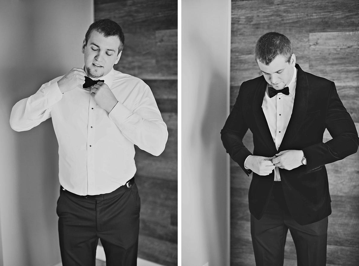 windsor-ontario-wedding-photographer-winter-wedding-the-old-mill-harrow-mastronardi-estate-winery-eryn-shea-photography-nye-wedding_0018.jpg