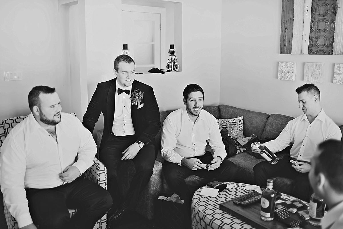 windsor-ontario-wedding-photographer-winter-wedding-the-old-mill-harrow-mastronardi-estate-winery-eryn-shea-photography-nye-wedding_0020.jpg