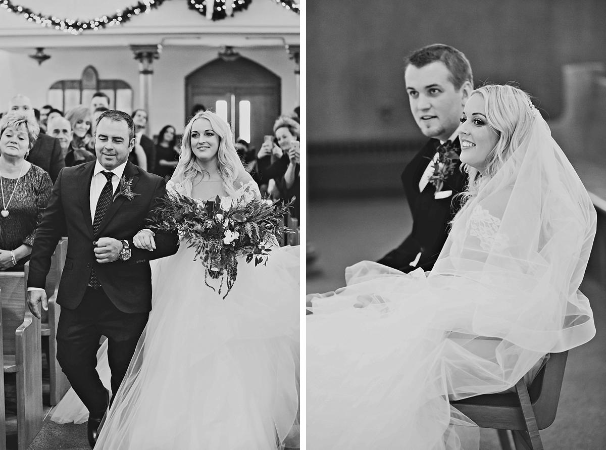 windsor-ontario-wedding-photographer-winter-wedding-the-old-mill-harrow-mastronardi-estate-winery-eryn-shea-photography-nye-wedding_0021.jpg