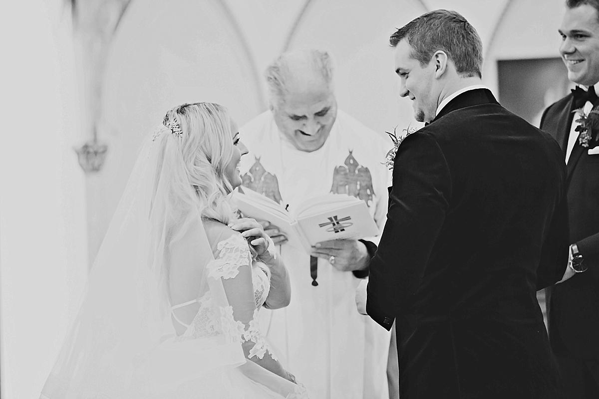 windsor-ontario-wedding-photographer-winter-wedding-the-old-mill-harrow-mastronardi-estate-winery-eryn-shea-photography-nye-wedding_0022.jpg