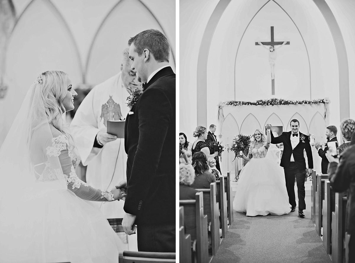 windsor-ontario-wedding-photographer-winter-wedding-the-old-mill-harrow-mastronardi-estate-winery-eryn-shea-photography-nye-wedding_0024.jpg