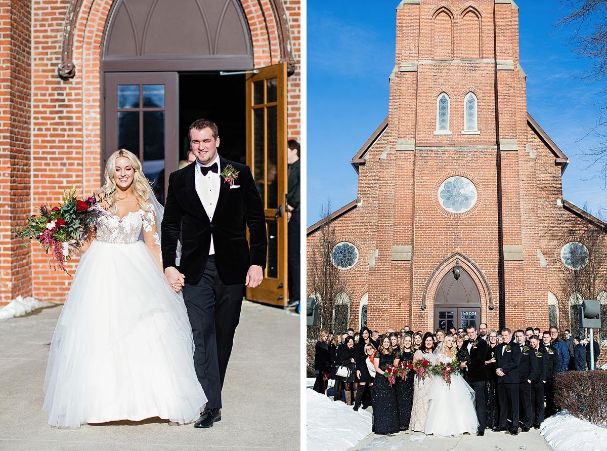 windsor-ontario-wedding-photographer-winter-wedding-the-old-mill-harrow-mastronardi-estate-winery-eryn-shea-photography-nye-wedding_0025.jpg