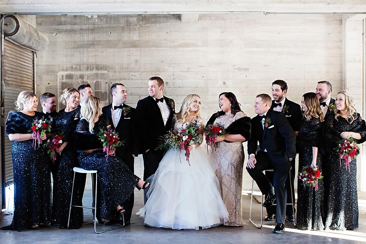 windsor-ontario-wedding-photographer-winter-wedding-the-old-mill-harrow-mastronardi-estate-winery-eryn-shea-photography-nye-wedding_0027.jpg