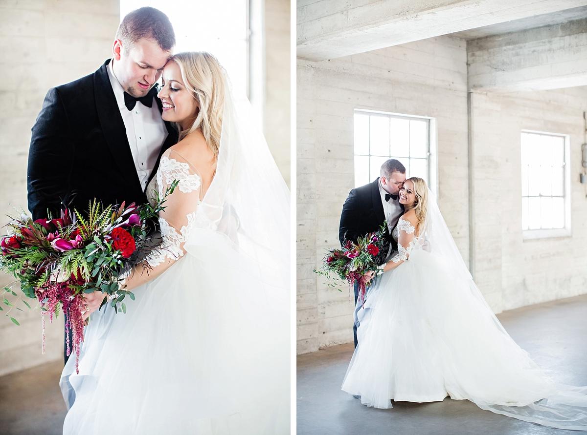 windsor-ontario-wedding-photographer-winter-wedding-the-old-mill-harrow-mastronardi-estate-winery-eryn-shea-photography-nye-wedding_0028.jpg