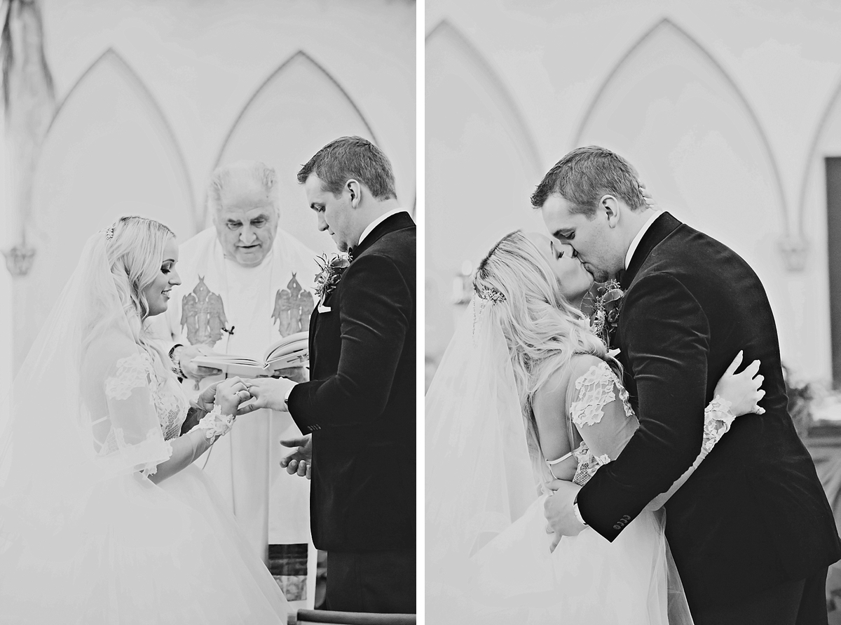 windsor-ontario-wedding-photographer-winter-wedding-the-old-mill-harrow-mastronardi-estate-winery-eryn-shea-photography-nye-wedding_0023.jpg