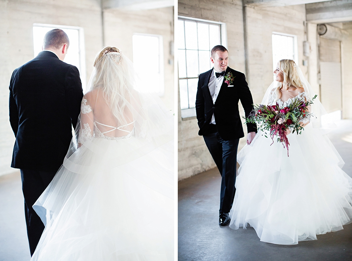 windsor-ontario-wedding-photographer-winter-wedding-the-old-mill-harrow-mastronardi-estate-winery-eryn-shea-photography-nye-wedding_0029.jpg