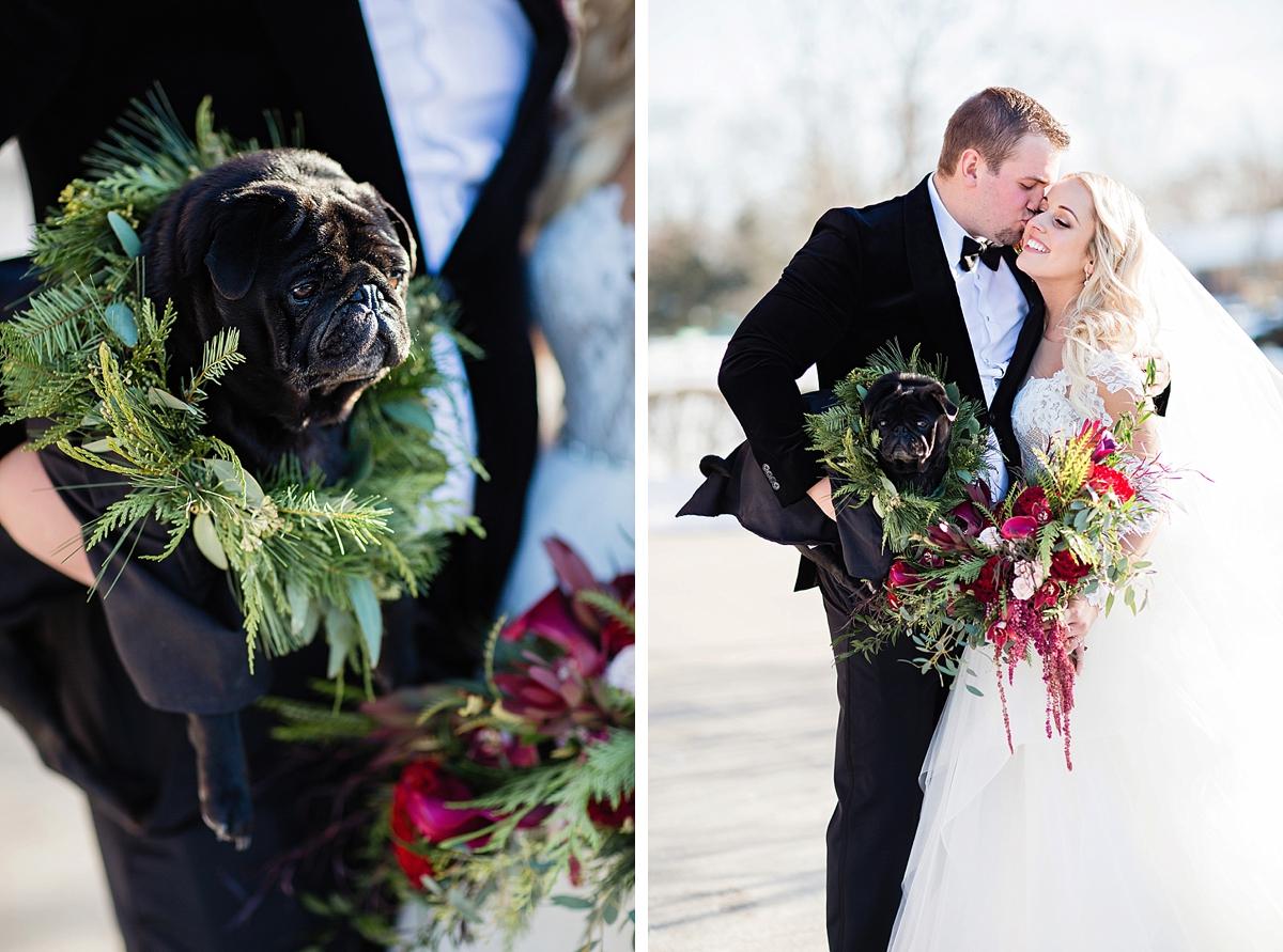 windsor-ontario-wedding-photographer-winter-wedding-the-old-mill-harrow-mastronardi-estate-winery-eryn-shea-photography-nye-wedding_0026.jpg