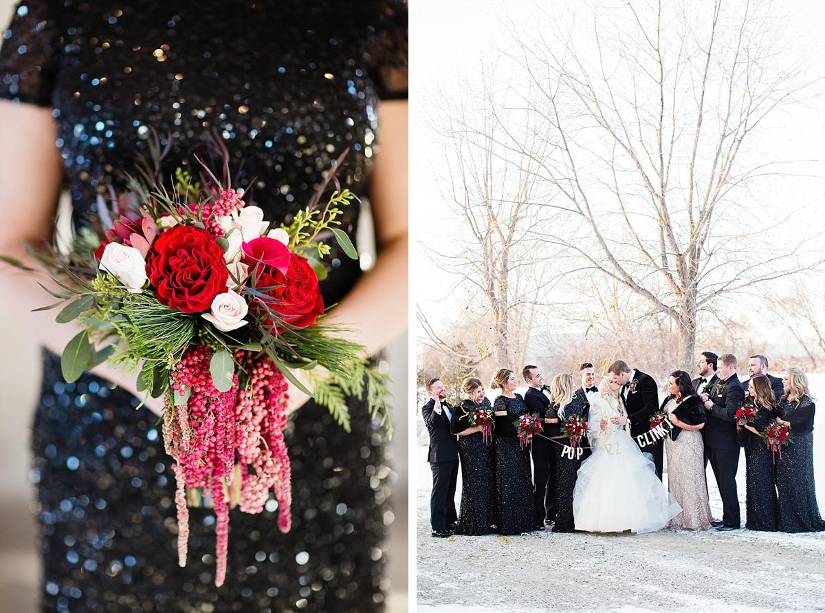 windsor-ontario-wedding-photographer-winter-wedding-the-old-mill-harrow-mastronardi-estate-winery-eryn-shea-photography-nye-wedding_0031.jpg