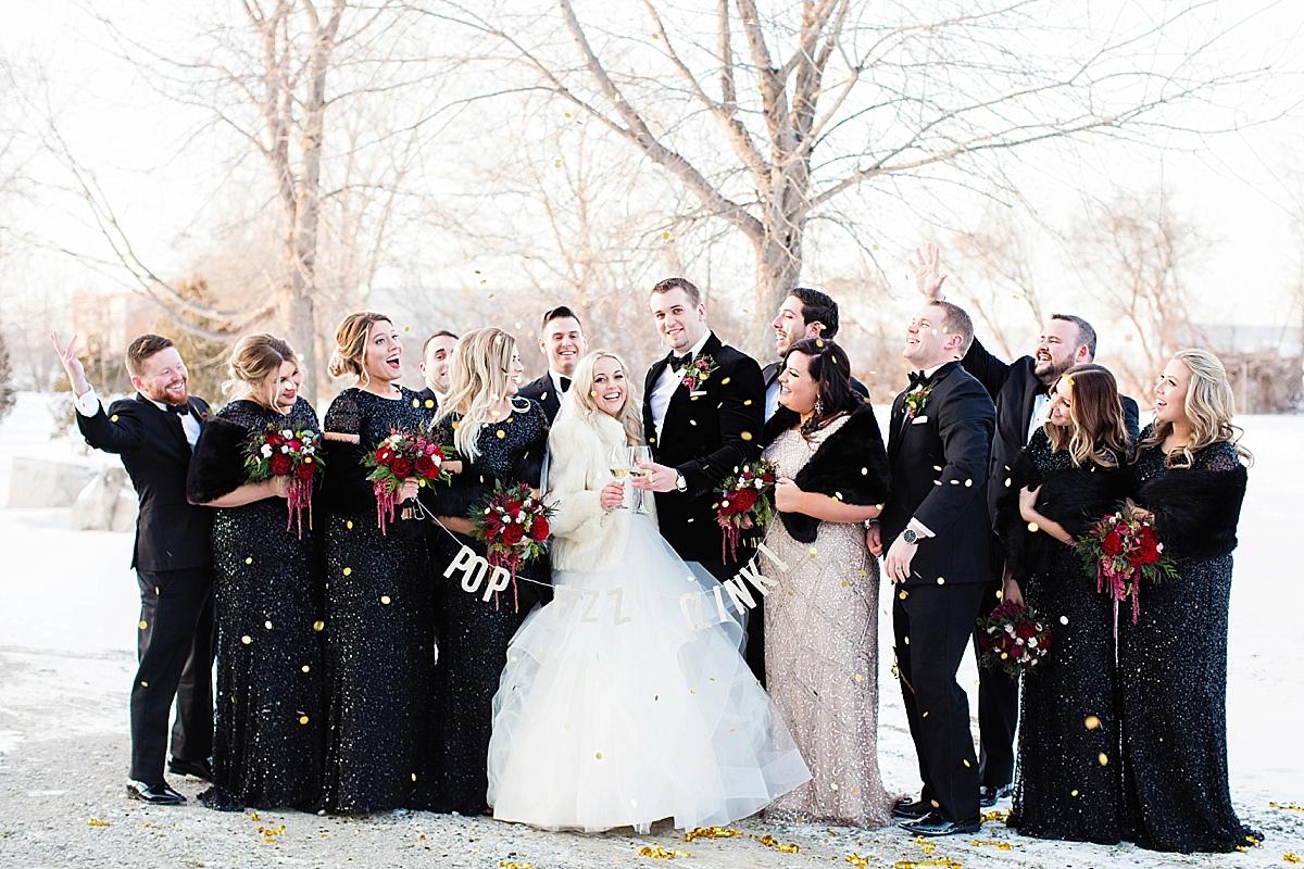 windsor-ontario-wedding-photographer-winter-wedding-the-old-mill-harrow-mastronardi-estate-winery-eryn-shea-photography-nye-wedding_0032.jpg