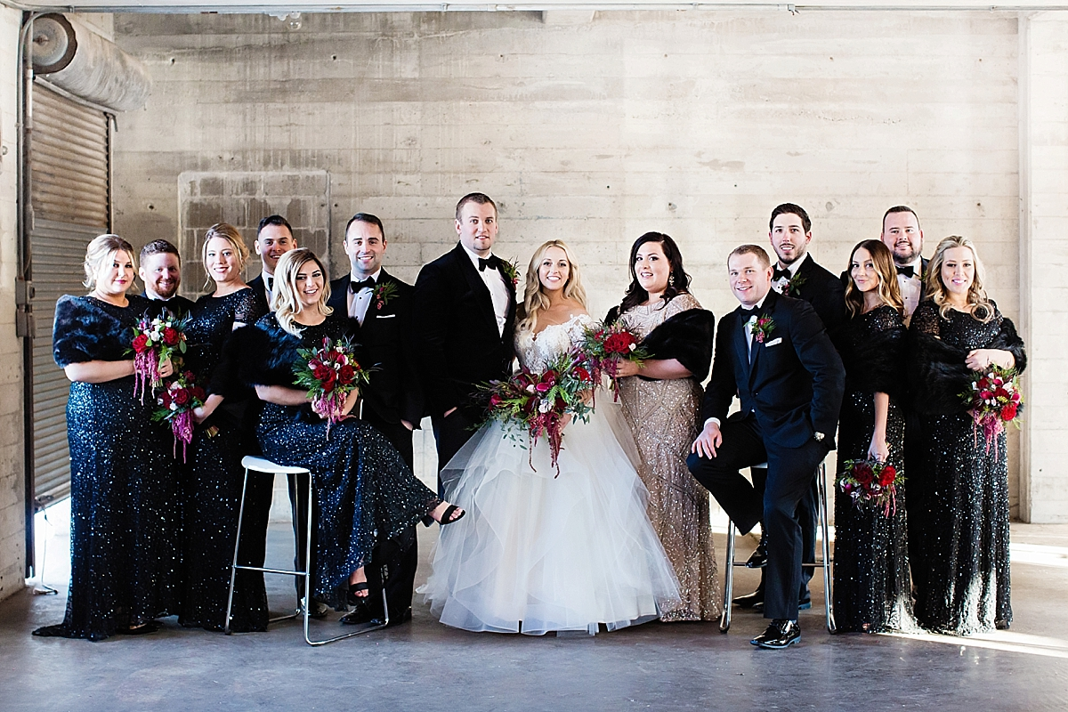 windsor-ontario-wedding-photographer-winter-wedding-the-old-mill-harrow-mastronardi-estate-winery-eryn-shea-photography-nye-wedding_0030.jpg