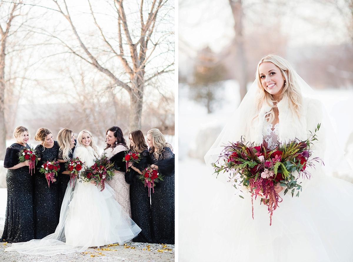windsor-ontario-wedding-photographer-winter-wedding-the-old-mill-harrow-mastronardi-estate-winery-eryn-shea-photography-nye-wedding_0033.jpg