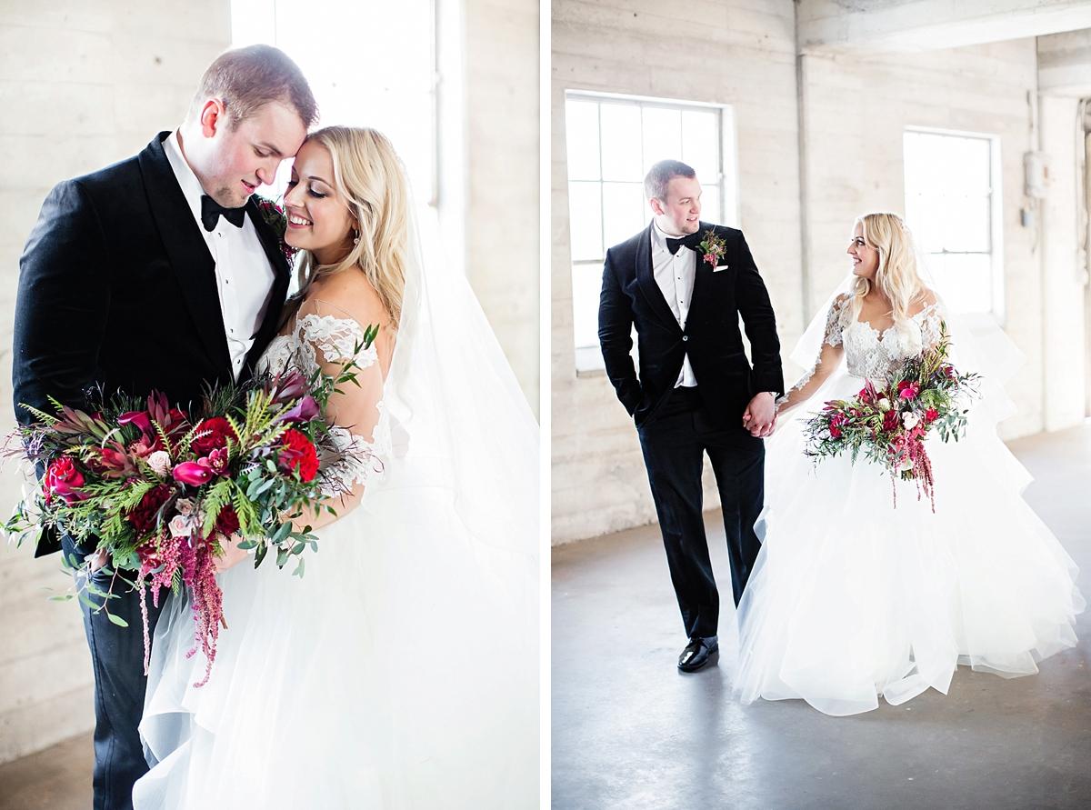 windsor-ontario-wedding-photographer-winter-wedding-the-old-mill-harrow-mastronardi-estate-winery-eryn-shea-photography-nye-wedding_0034.jpg