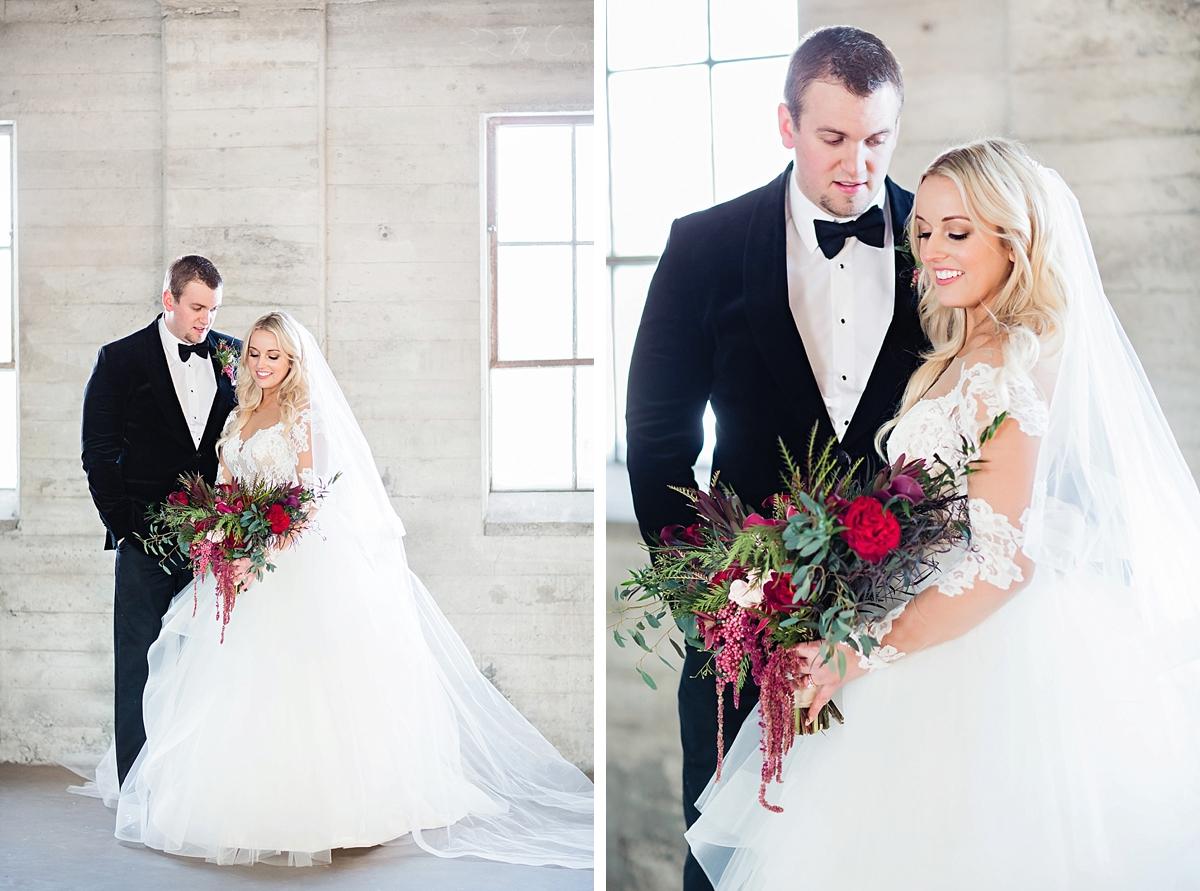 windsor-ontario-wedding-photographer-winter-wedding-the-old-mill-harrow-mastronardi-estate-winery-eryn-shea-photography-nye-wedding_0035.jpg