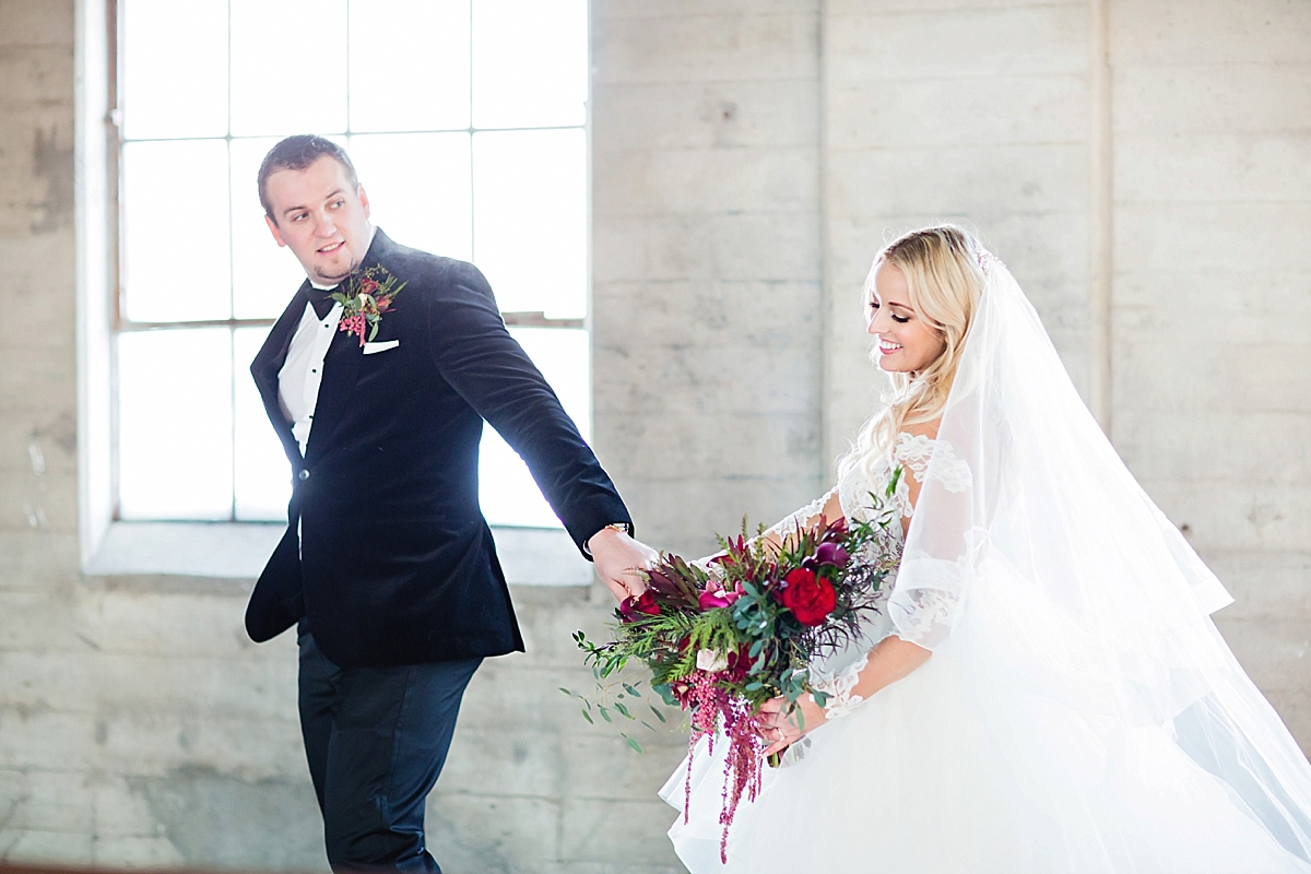 windsor-ontario-wedding-photographer-winter-wedding-the-old-mill-harrow-mastronardi-estate-winery-eryn-shea-photography-nye-wedding_0036.jpg