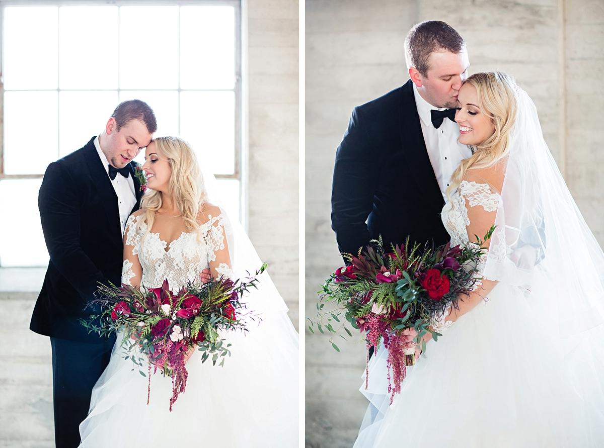 windsor-ontario-wedding-photographer-winter-wedding-the-old-mill-harrow-mastronardi-estate-winery-eryn-shea-photography-nye-wedding_0037.jpg