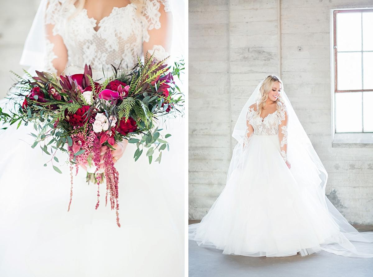 windsor-ontario-wedding-photographer-winter-wedding-the-old-mill-harrow-mastronardi-estate-winery-eryn-shea-photography-nye-wedding_0038.jpg
