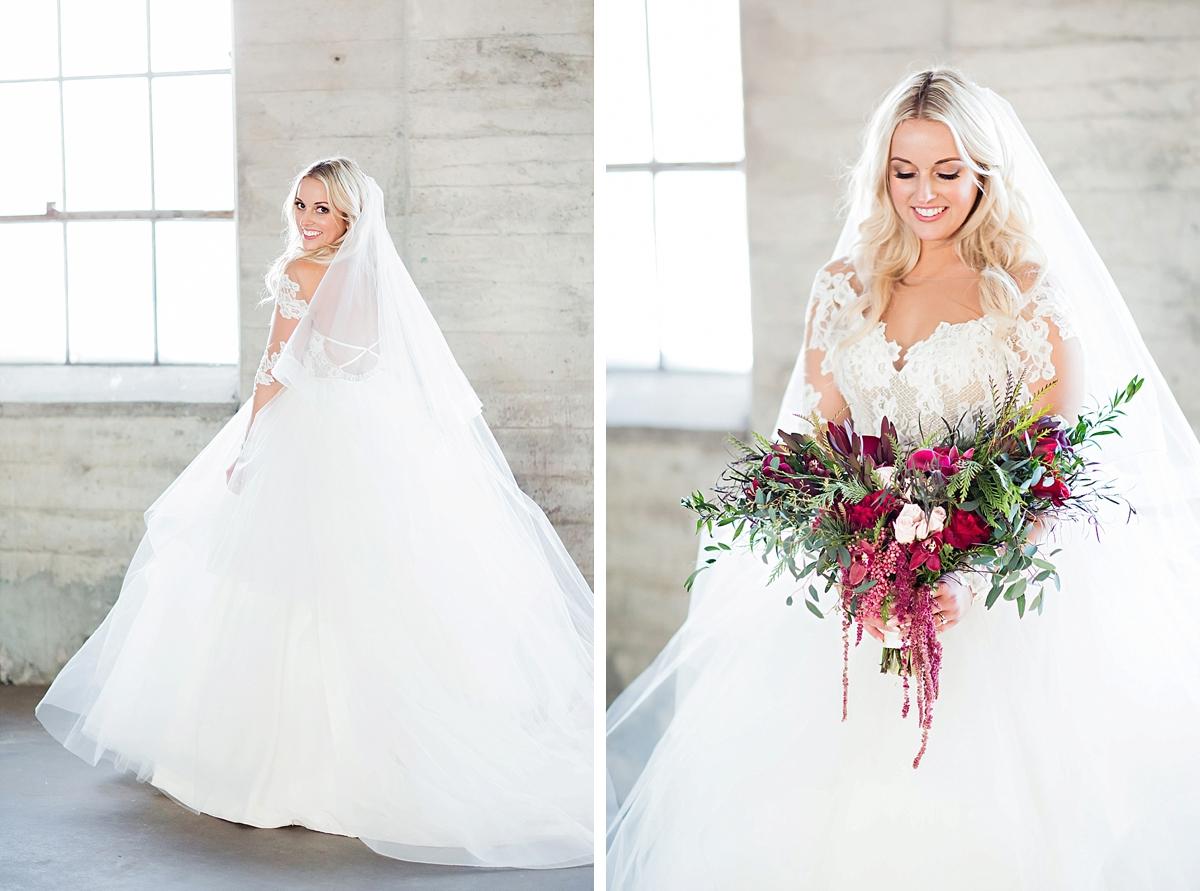 windsor-ontario-wedding-photographer-winter-wedding-the-old-mill-harrow-mastronardi-estate-winery-eryn-shea-photography-nye-wedding_0039.jpg