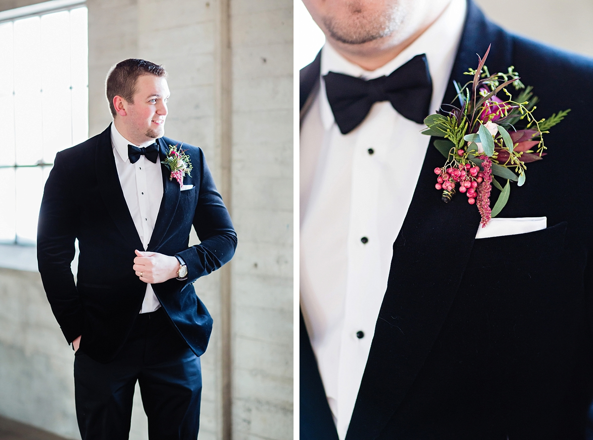 windsor-ontario-wedding-photographer-winter-wedding-the-old-mill-harrow-mastronardi-estate-winery-eryn-shea-photography-nye-wedding_0040.jpg