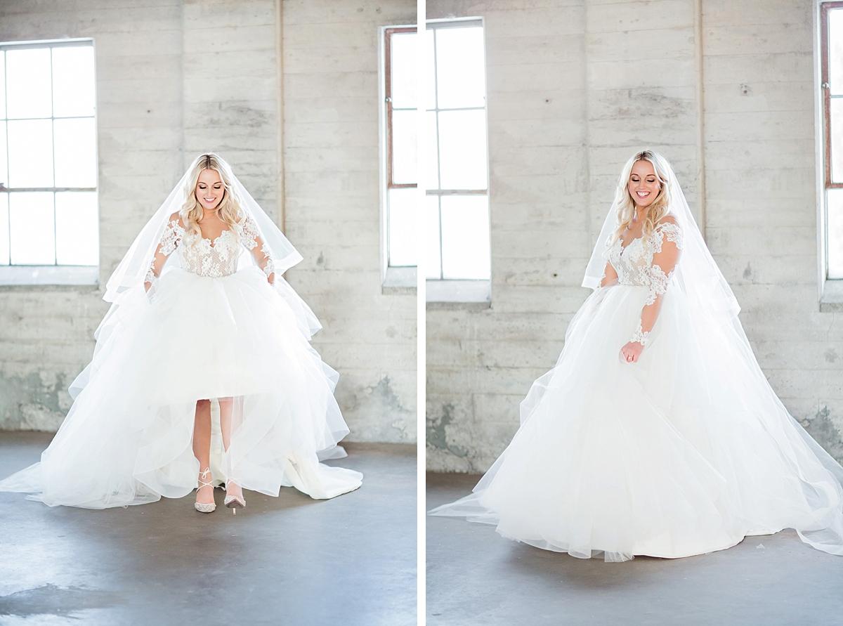 windsor-ontario-wedding-photographer-winter-wedding-the-old-mill-harrow-mastronardi-estate-winery-eryn-shea-photography-nye-wedding_0041.jpg