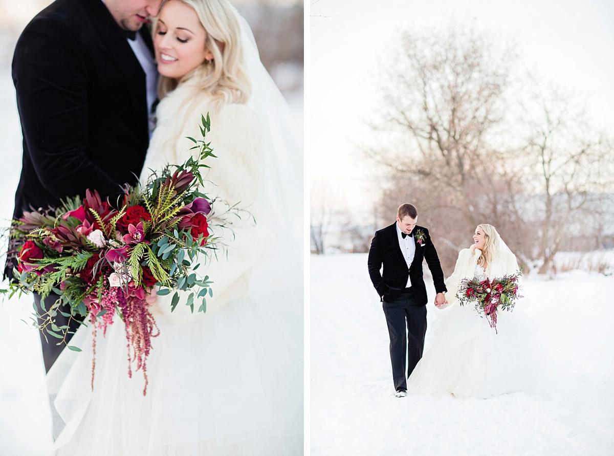 windsor-ontario-wedding-photographer-winter-wedding-the-old-mill-harrow-mastronardi-estate-winery-eryn-shea-photography-nye-wedding_0042.jpg