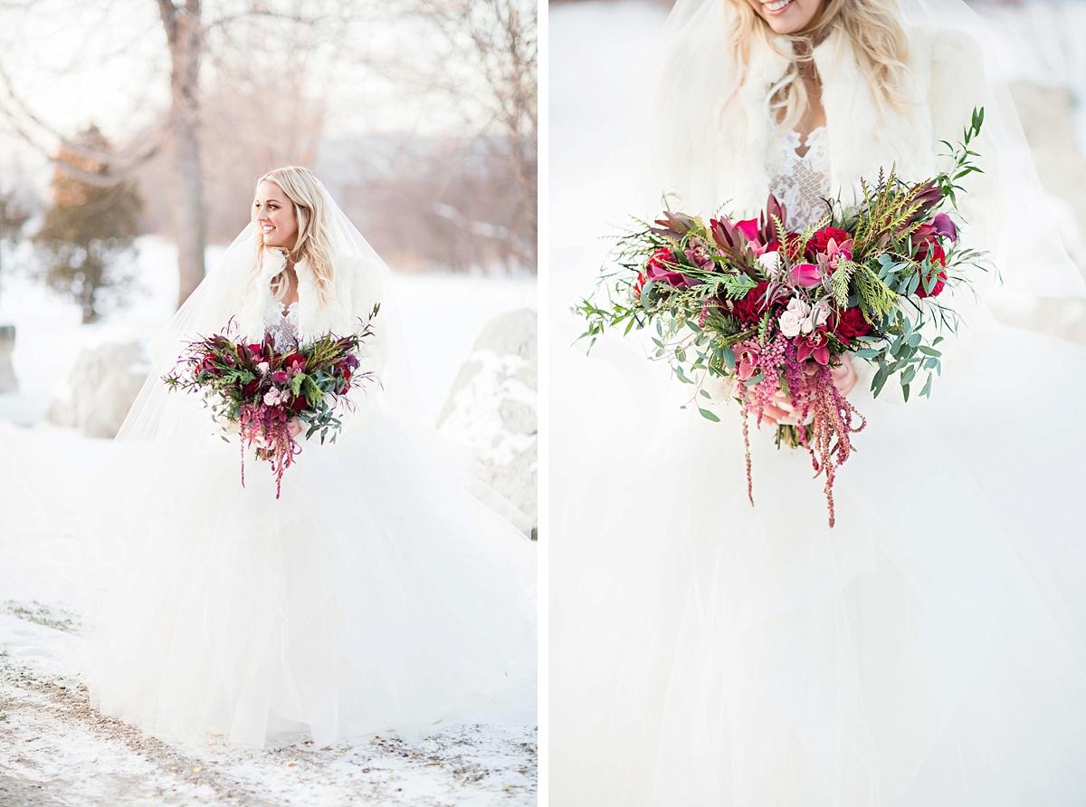 windsor-ontario-wedding-photographer-winter-wedding-the-old-mill-harrow-mastronardi-estate-winery-eryn-shea-photography-nye-wedding_0043.jpg