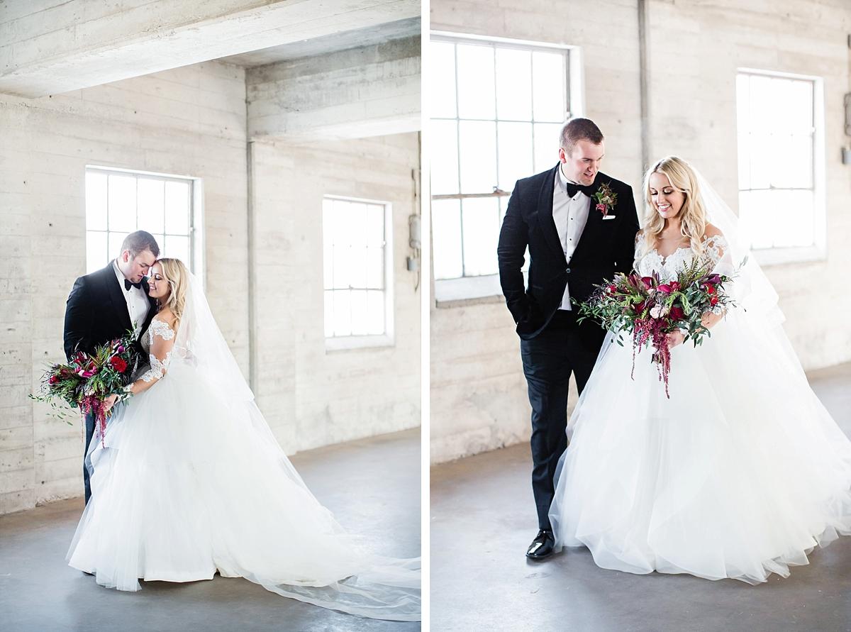 windsor-ontario-wedding-photographer-winter-wedding-the-old-mill-harrow-mastronardi-estate-winery-eryn-shea-photography-nye-wedding_0044.jpg