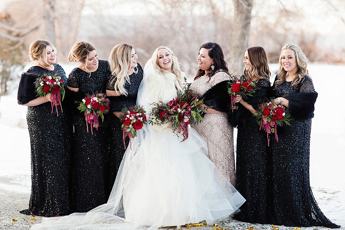 windsor-ontario-wedding-photographer-winter-wedding-the-old-mill-harrow-mastronardi-estate-winery-eryn-shea-photography-nye-wedding_0045.jpg