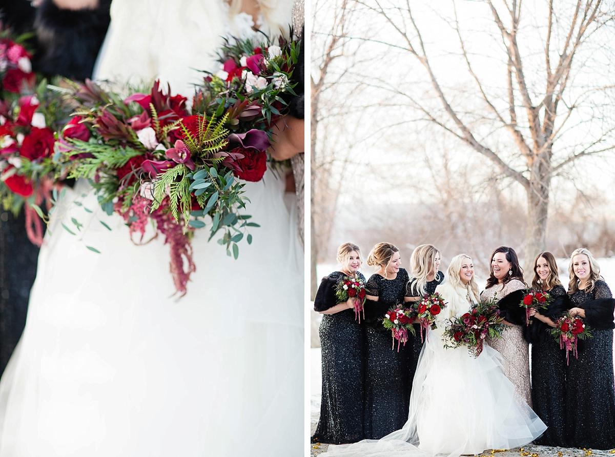 windsor-ontario-wedding-photographer-winter-wedding-the-old-mill-harrow-mastronardi-estate-winery-eryn-shea-photography-nye-wedding_0046.jpg