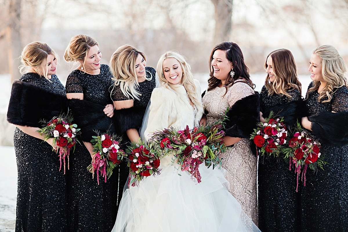 windsor-ontario-wedding-photographer-winter-wedding-the-old-mill-harrow-mastronardi-estate-winery-eryn-shea-photography-nye-wedding_0047.jpg