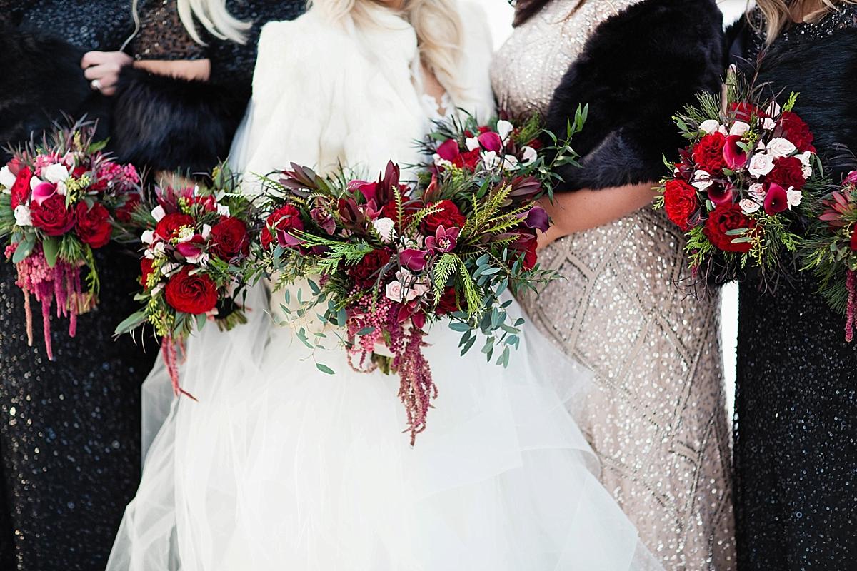 windsor-ontario-wedding-photographer-winter-wedding-the-old-mill-harrow-mastronardi-estate-winery-eryn-shea-photography-nye-wedding_0048.jpg