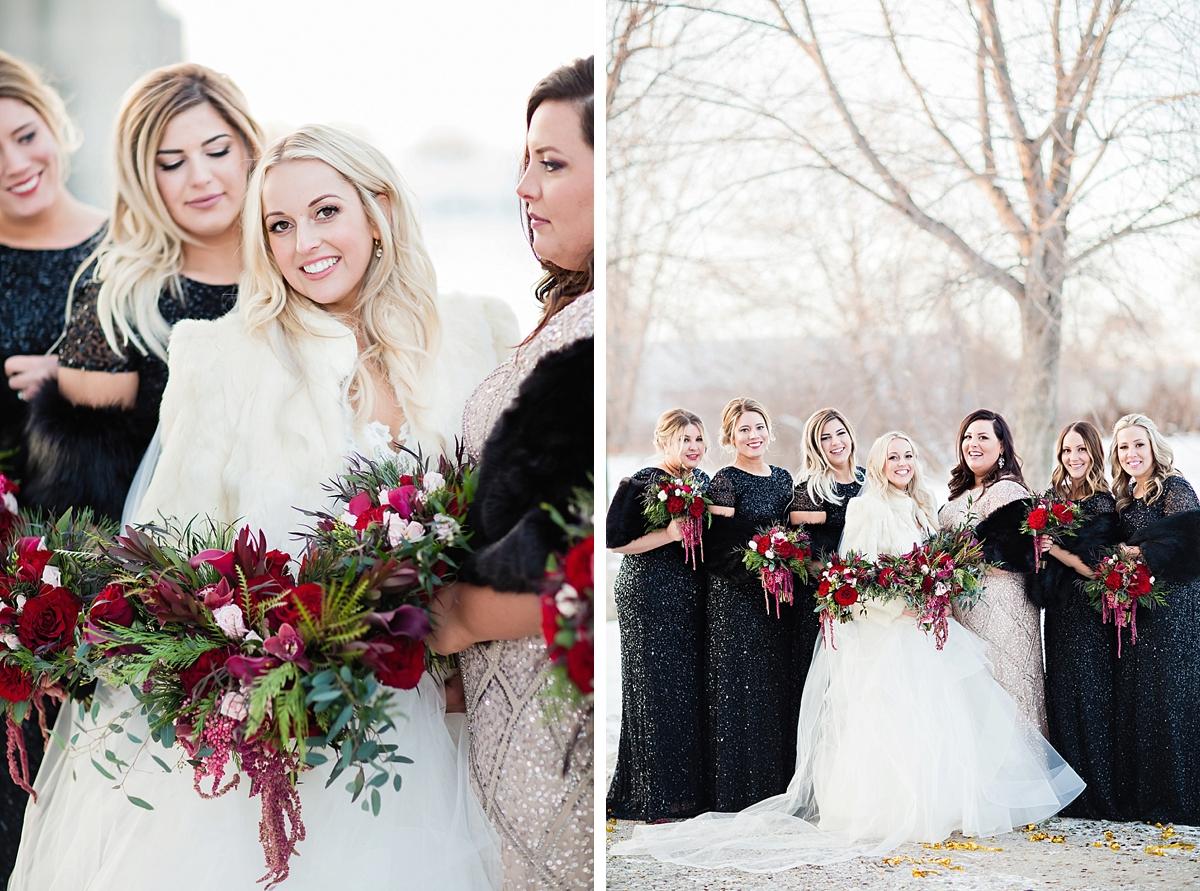 windsor-ontario-wedding-photographer-winter-wedding-the-old-mill-harrow-mastronardi-estate-winery-eryn-shea-photography-nye-wedding_0049.jpg