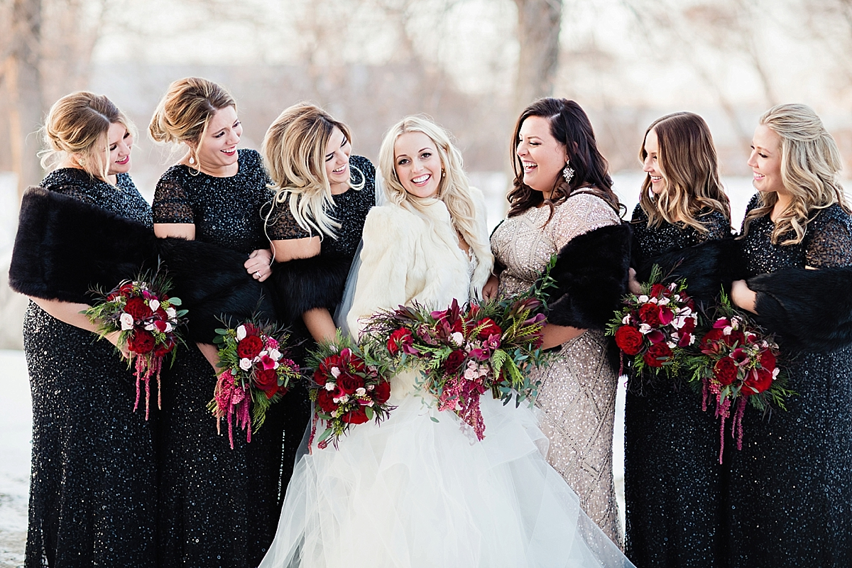 windsor-ontario-wedding-photographer-winter-wedding-the-old-mill-harrow-mastronardi-estate-winery-eryn-shea-photography-nye-wedding_0050.jpg