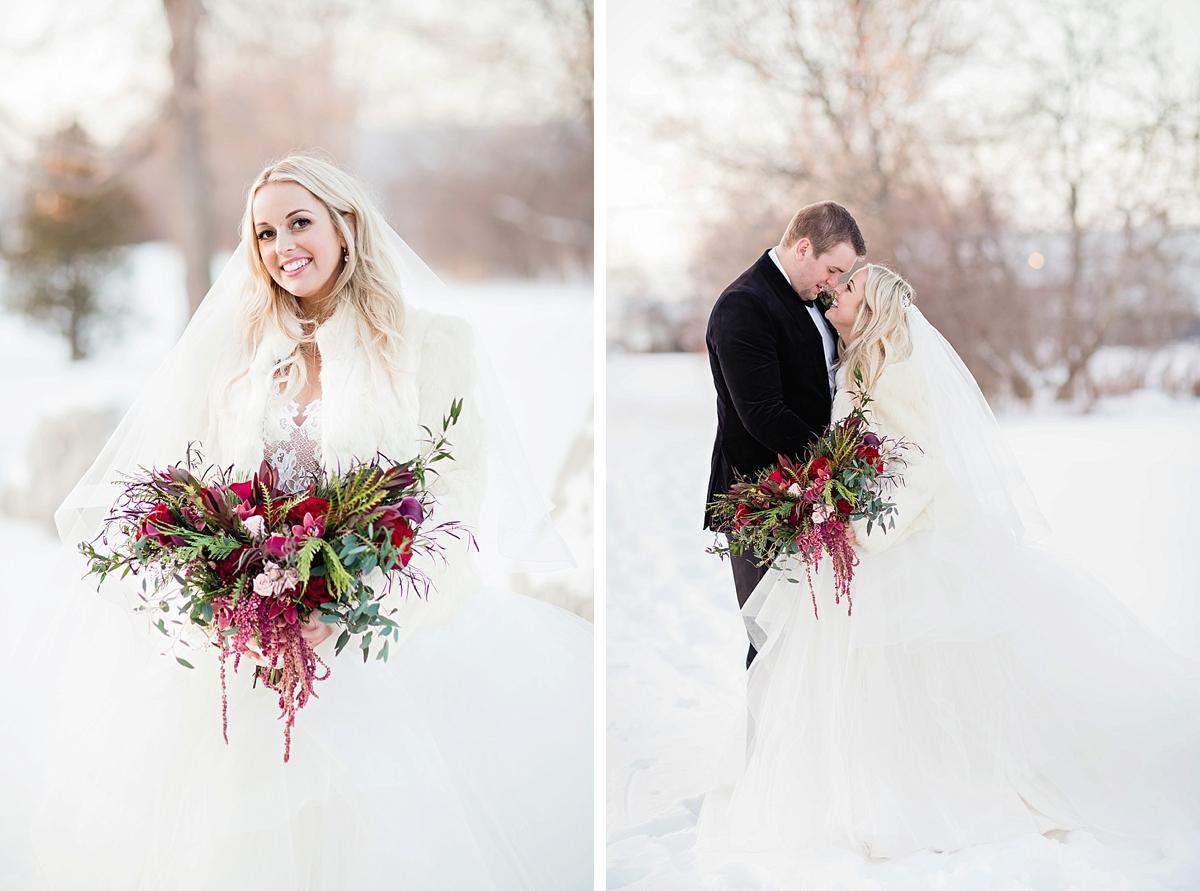 windsor-ontario-wedding-photographer-winter-wedding-the-old-mill-harrow-mastronardi-estate-winery-eryn-shea-photography-nye-wedding_0051.jpg