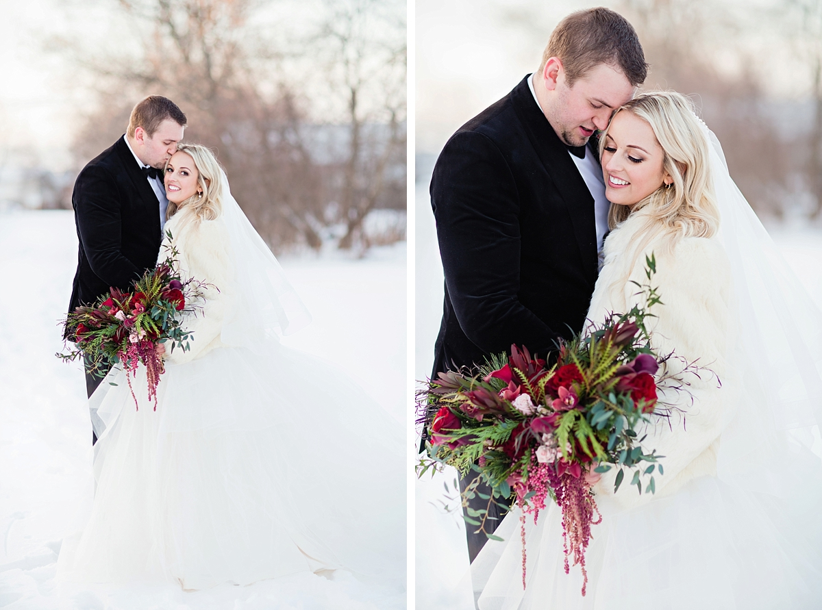 windsor-ontario-wedding-photographer-winter-wedding-the-old-mill-harrow-mastronardi-estate-winery-eryn-shea-photography-nye-wedding_0052.jpg