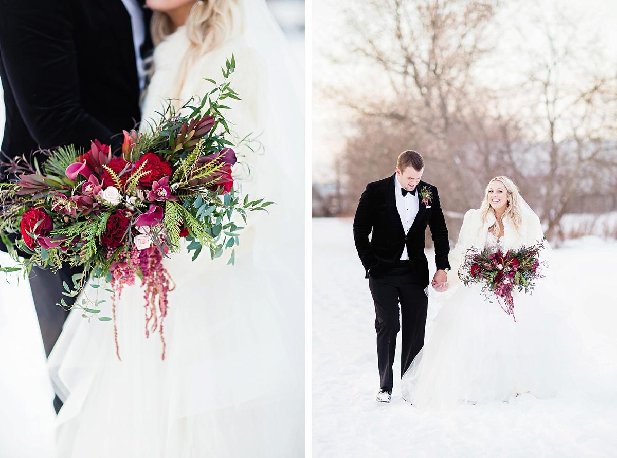 windsor-ontario-wedding-photographer-winter-wedding-the-old-mill-harrow-mastronardi-estate-winery-eryn-shea-photography-nye-wedding_0053.jpg
