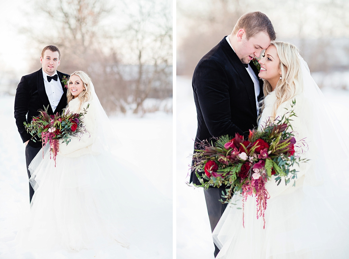 windsor-ontario-wedding-photographer-winter-wedding-the-old-mill-harrow-mastronardi-estate-winery-eryn-shea-photography-nye-wedding_0054.jpg