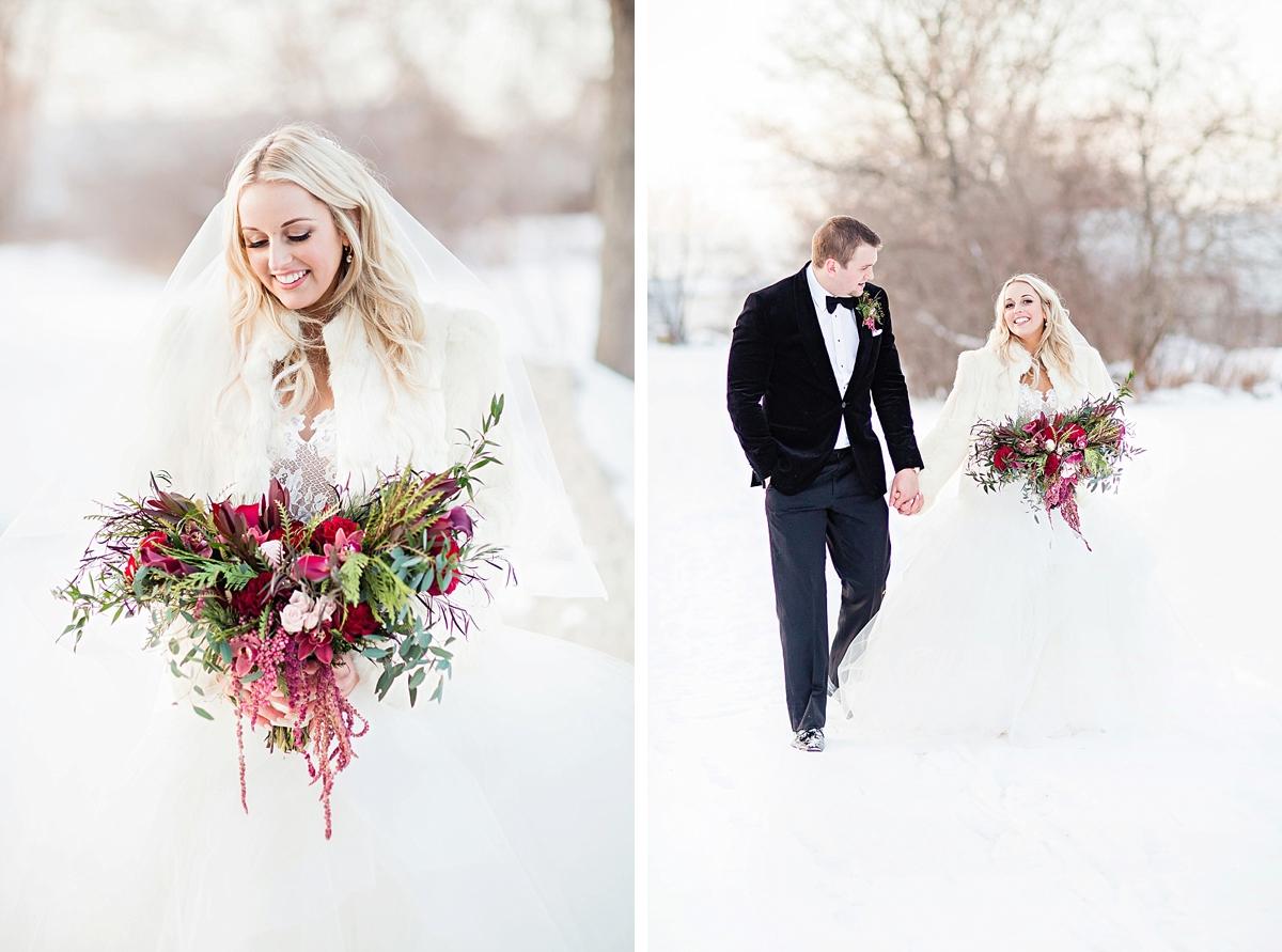 windsor-ontario-wedding-photographer-winter-wedding-the-old-mill-harrow-mastronardi-estate-winery-eryn-shea-photography-nye-wedding_0055.jpg