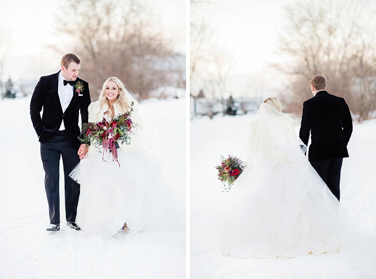 windsor-ontario-wedding-photographer-winter-wedding-the-old-mill-harrow-mastronardi-estate-winery-eryn-shea-photography-nye-wedding_0056.jpg
