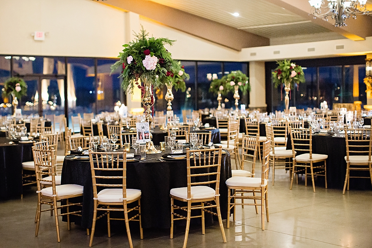 windsor-ontario-wedding-photographer-winter-wedding-the-old-mill-harrow-mastronardi-estate-winery-eryn-shea-photography-nye-wedding_0057.jpg