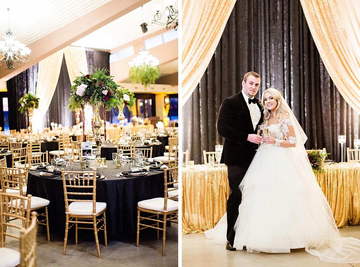 windsor-ontario-wedding-photographer-winter-wedding-the-old-mill-harrow-mastronardi-estate-winery-eryn-shea-photography-nye-wedding_0058.jpg