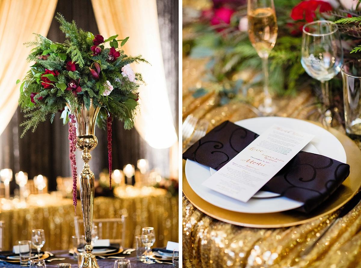 windsor-ontario-wedding-photographer-winter-wedding-the-old-mill-harrow-mastronardi-estate-winery-eryn-shea-photography-nye-wedding_0062.jpg