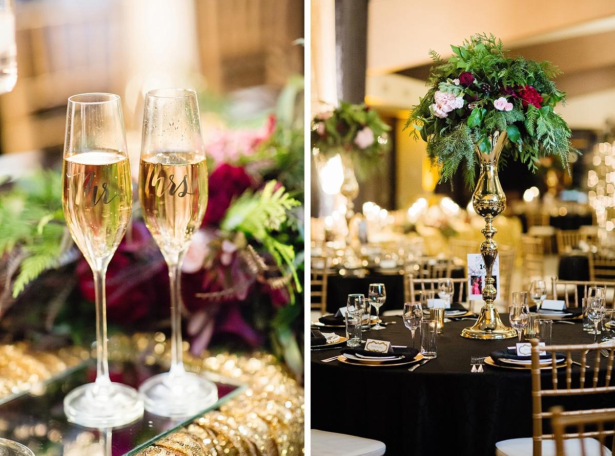 windsor-ontario-wedding-photographer-winter-wedding-the-old-mill-harrow-mastronardi-estate-winery-eryn-shea-photography-nye-wedding_0063.jpg
