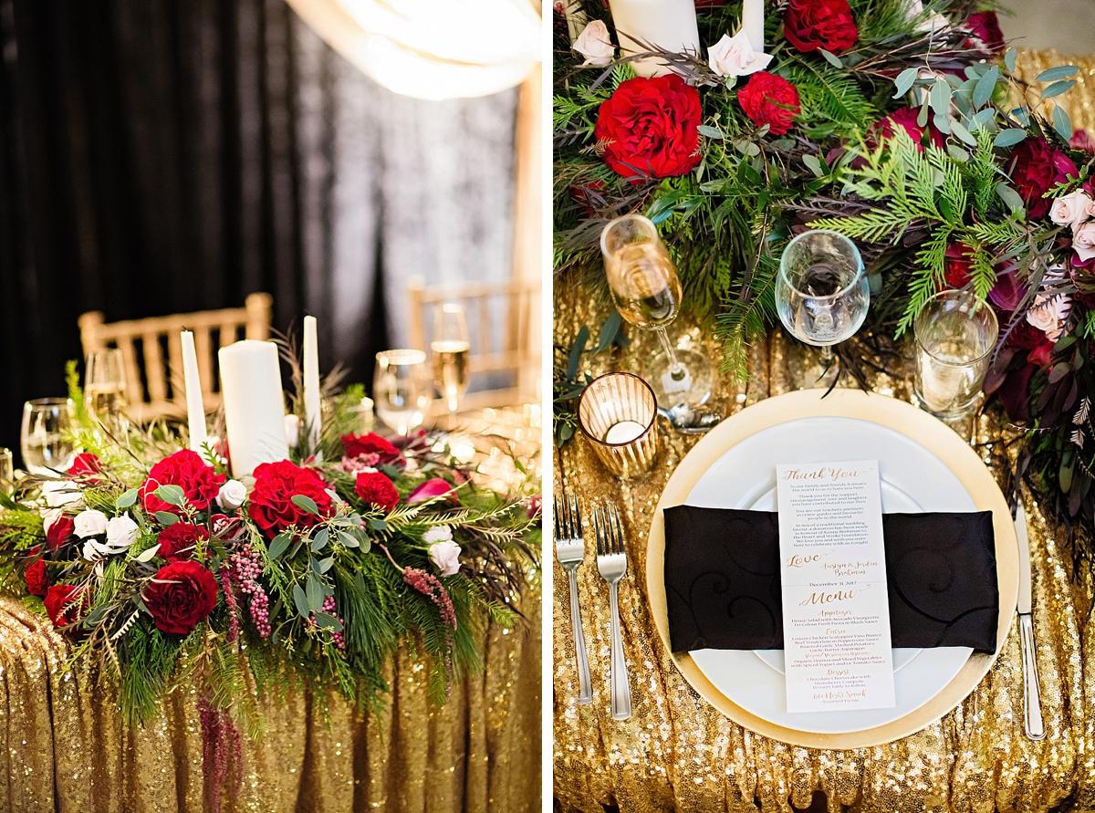 windsor-ontario-wedding-photographer-winter-wedding-the-old-mill-harrow-mastronardi-estate-winery-eryn-shea-photography-nye-wedding_0064.jpg