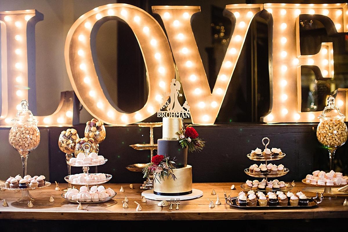 windsor-ontario-wedding-photographer-winter-wedding-the-old-mill-harrow-mastronardi-estate-winery-eryn-shea-photography-nye-wedding_0065.jpg