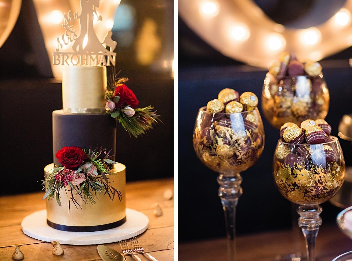 windsor-ontario-wedding-photographer-winter-wedding-the-old-mill-harrow-mastronardi-estate-winery-eryn-shea-photography-nye-wedding_0066.jpg