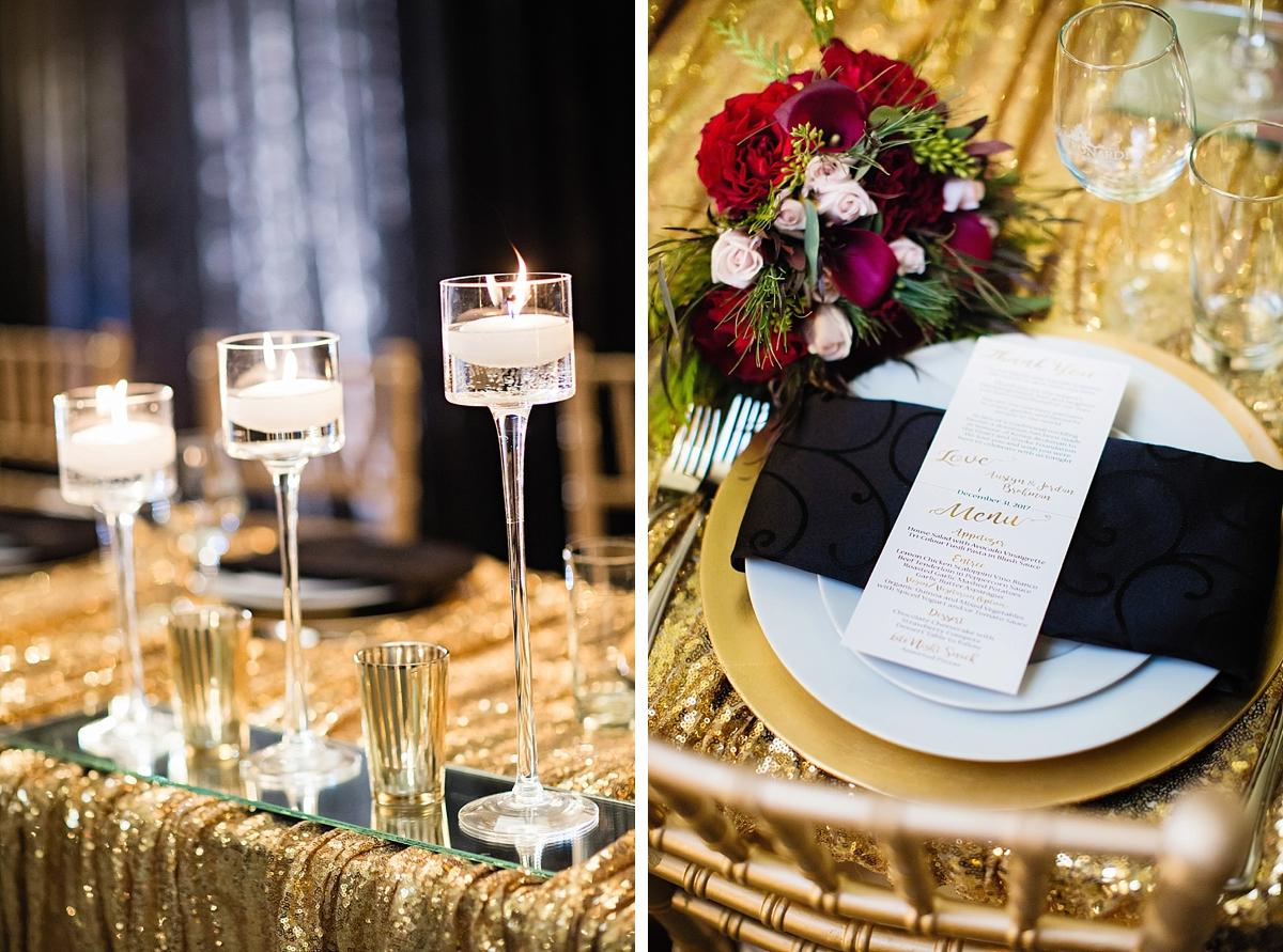 windsor-ontario-wedding-photographer-winter-wedding-the-old-mill-harrow-mastronardi-estate-winery-eryn-shea-photography-nye-wedding_0069.jpg