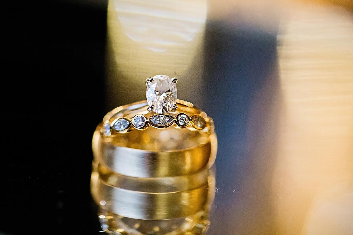 windsor-ontario-wedding-photographer-winter-wedding-the-old-mill-harrow-mastronardi-estate-winery-eryn-shea-photography-nye-wedding_0070.jpg